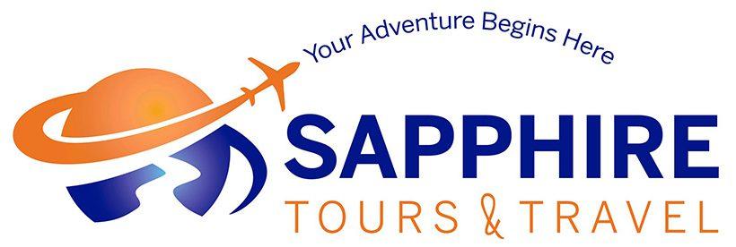 Sapphire Tours